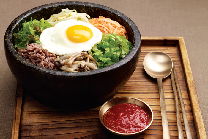 Doenjang_Korean_Food_05.jpg